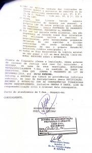 Novo Documento 1_2
