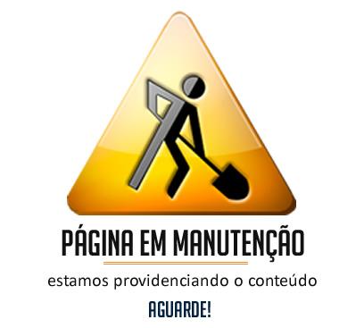 manutencao01
