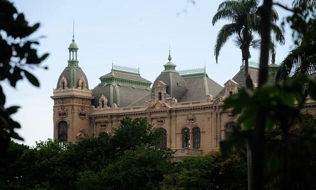 palacio_laranjeiras_abr