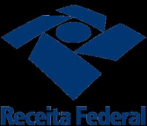 receita-federal-logo-3